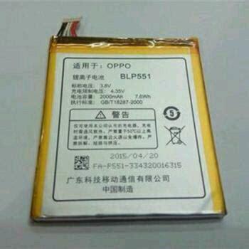 battery oppo miror blpfind muse klinik hp