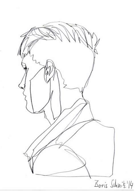 line art tutorial tumblr the 25 best simple line drawings ideas on pinterest