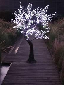 Christmas Tree Lighting Tips » Ideas Home Design