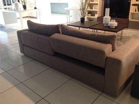 divani molteni prezzo divano molteni c reversi 14 divani a prezzi scontati