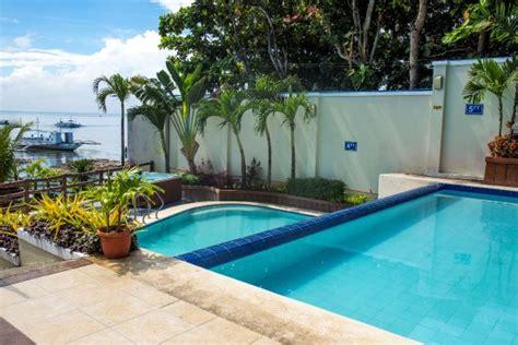 palm resort cebu map palmbeach resort spa updated 2017 reviews price