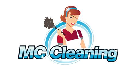 cleaning ideas cleaning services logo designs 7511