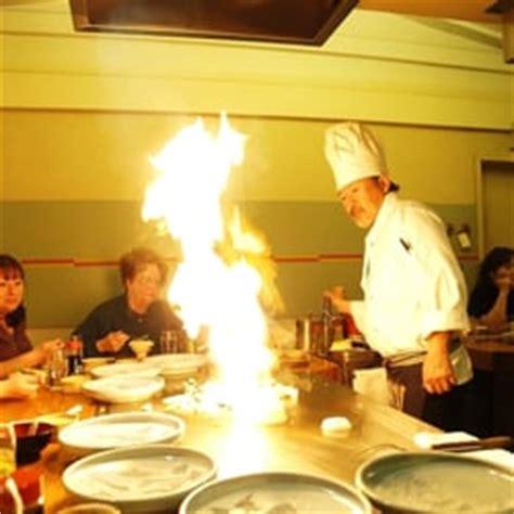 house of genji house of genji japanese north san jose san jose ca reviews photos menu yelp