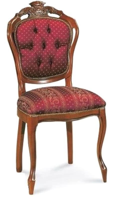 sedie veneziane w 902 sedia veneziana
