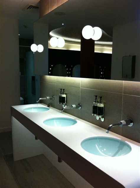 1000 images about corian sinks on vanity