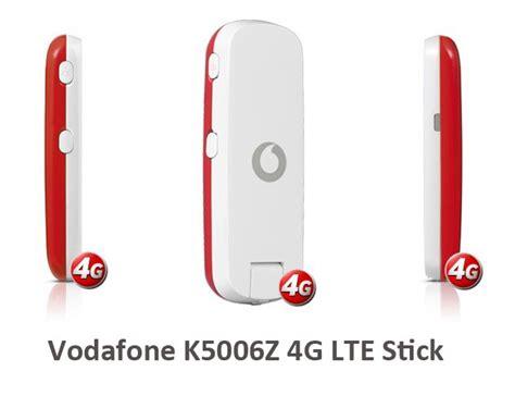 Modem Huawei Vodafone K3565 Hsdpa Usb Stick 36 Mbps 14 Days 1 k5006z vodafone unlocked vodafone k5006z specs reviews