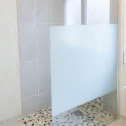 Amazing Salle De Bain Modele #3: Paroi-vitree-douche-italienne.jpg