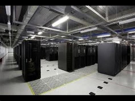 how to design a server room server room datacenter server room dubai datacenter dubai server room design datacenter desig