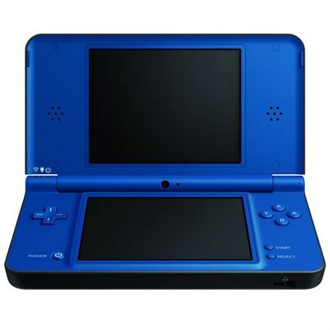 format audio dsi xl wholesale nintendo dsi xl consoles