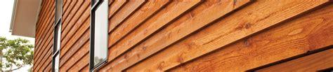 Timber Cladding Prices Fibre Cement Cladding Jimboomba Timbers
