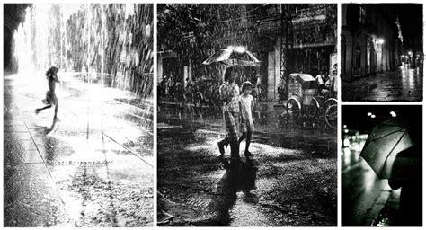 imagenes blanco y negro lluvia lluvia en blanco y negro