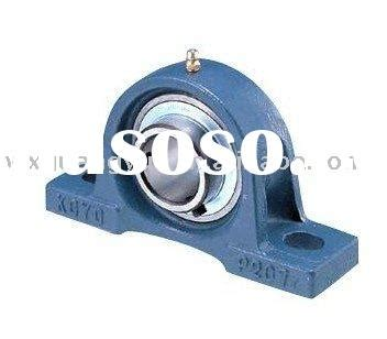 Bearing Nf 207 Koyo pillow block bearing uc207 pillow block bearing uc207 manufacturers in lulusoso page 1