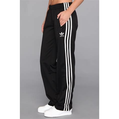 adidas firebird track pants adidas originals firebird track pants