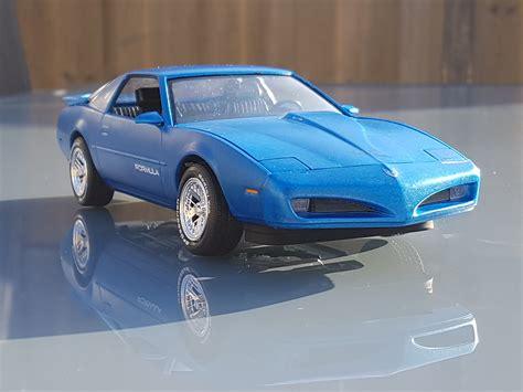how it works cars 1992 pontiac firebird formula engine control 1992 pontiac firebird formula monogram rays kits