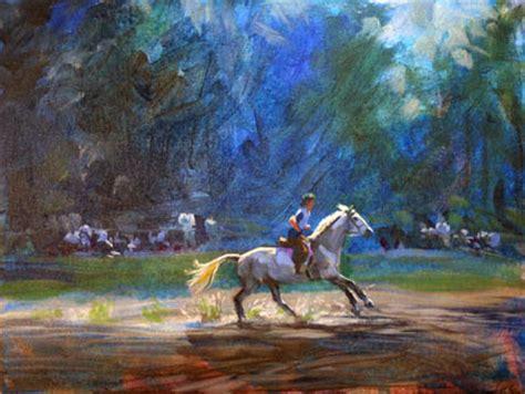 Famous World: Famous Acrylic Paintings Famous Acrylic Painting