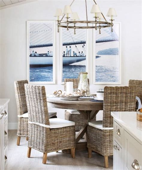 Nautical Dining Room Best 25 Nautical Dining Room Furniture Ideas On Nautical Style Kitchen Diy