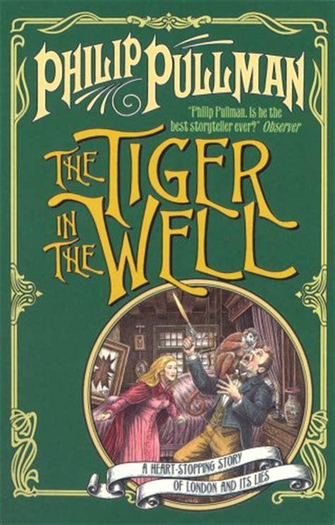 libro 3 tigers in combat locos por libros