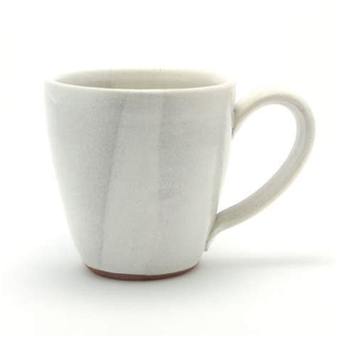 rustic coffee mugs best rustic coffee mugs products on wanelo
