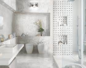 Home Decor Websites Nz tile of all kinds benson stone company rockford il