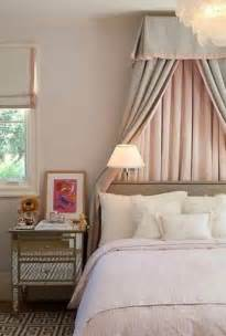 Bedroom Window Canopy Bed Canopy Rooms