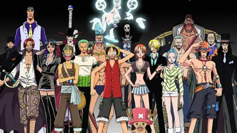Nouveau Film One Piece 2015 | eastasia 187 un nouveau film one piece en 2016