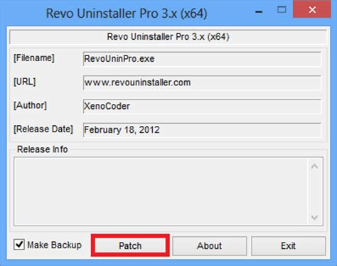 serial number revo uninstaller pro 2 5 3 revo uninstaller pro 3 0 5 full version လမင တရ