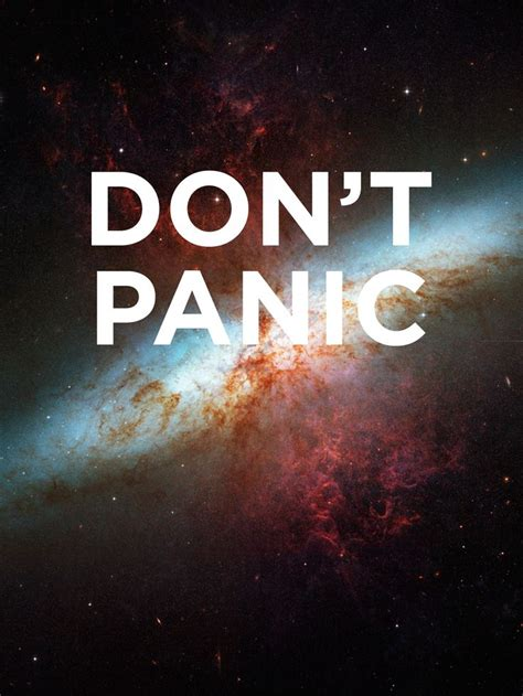 Pdf Hitchhikers Guide Galaxy Douglas by 36 Best Hitchhiker S Guide To The Galaxy Images On