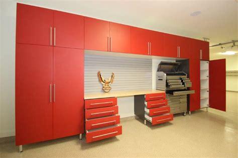 lafayette la garage shelving ideas gallery lafayette la garage cabinet ideas gallery