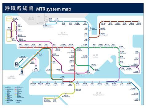 hong kong map hong kong map hong kong tourist map hong kong macau map