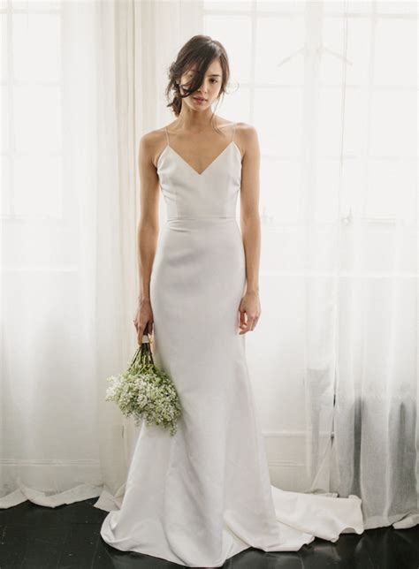 5 Wedding Gown Trends For 2010 by Wedding Dress Ideas 5 New Bridal Gown Trends To Look Out