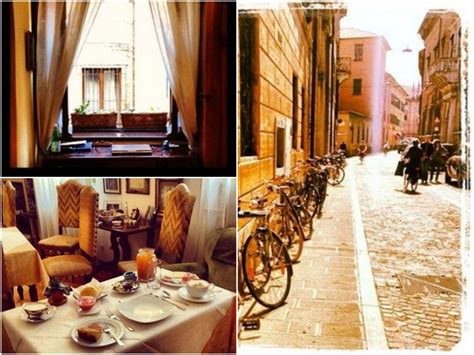 bed and breakfast italy the first bed and breakfast in italy 187 move to traveling
