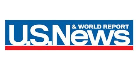 Us News And World Record Mba Ranking by Top Universities In Asia Offer Prestige Business Skills