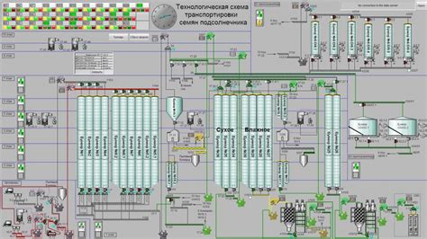 100 grain dryer wiring diagram wiring diagram