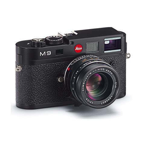 35mm leica new leica summilux 35mm f1 4 asph m dot cameras