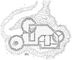 Residence Inn Floor Plans tuesday map pregello fortress dyson s dodecahedron
