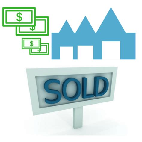 we buy houses dallas we buy houses dallas fort worth sell house fast dfw 469 666 7128