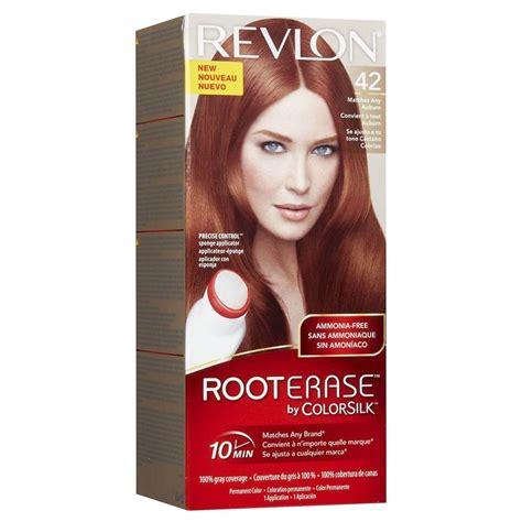 best drug store hair dye to cover greys 25 best best red hair dye ideas on pinterest fire red
