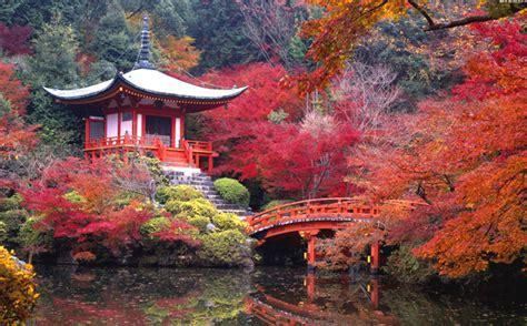 corsi progettazione giardini corso giardini giapponesi architettura feng shui