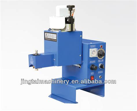 alibaba j t wholesale jt 103a hot melt glue spraying machine alibaba com