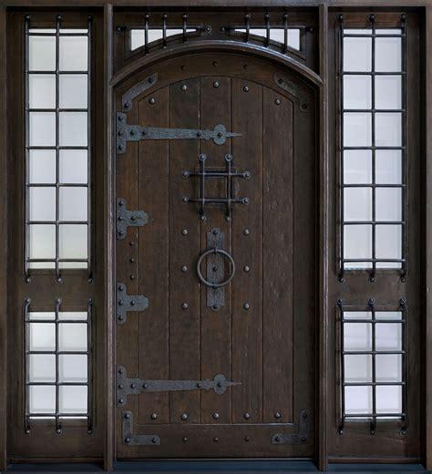 Doors Astonishing Fiberglass Exterior Doors Fiberglass Fiber Glass Entry Doors