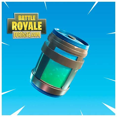 fortnite new items chug jug new item in fortnite battle royale top