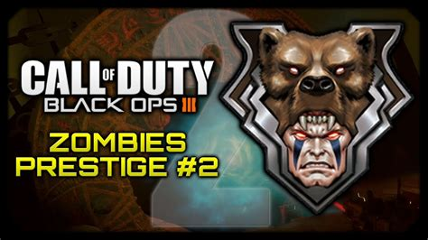 call of duty black ops 2 prestige call of duty black ops 3 zombies gameplay pc push to