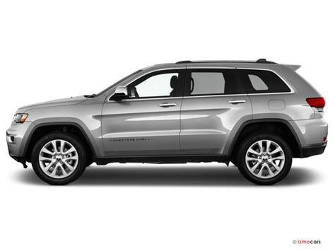 jeep side view 2017 jeep grand pictures side view u s