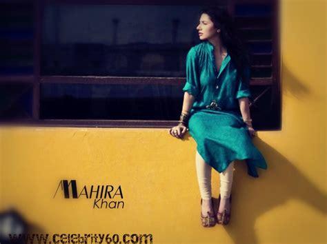 pakistani actress divorce list 25 best ideas about mahira khan divorce on pinterest