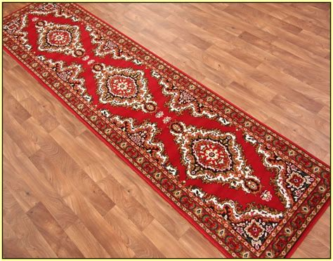 Best Rugs In Sydney by The Best 28 Images Of Cheap Floor Rugs Sydney Rugs