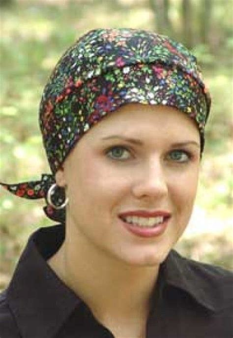 is it fashionable to wear a doo rag cotton doo rag headwraps chemo do rags for cancer