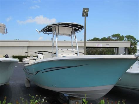 boat house naples fl the boat house of naples boats for sale boats com
