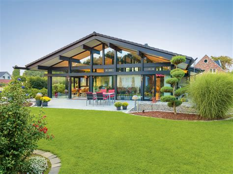 haus 8 saarbrücken traumhaus bungalow emphit