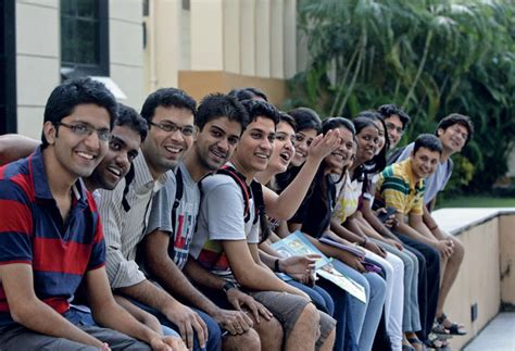 How To Study Mba In Iim by Do B Schools Really Need To Worry About The Iim Bill 2015