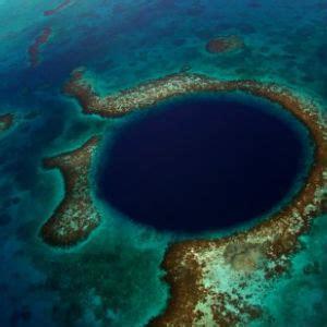 11 dreamy places like maldives but cheaper finder au